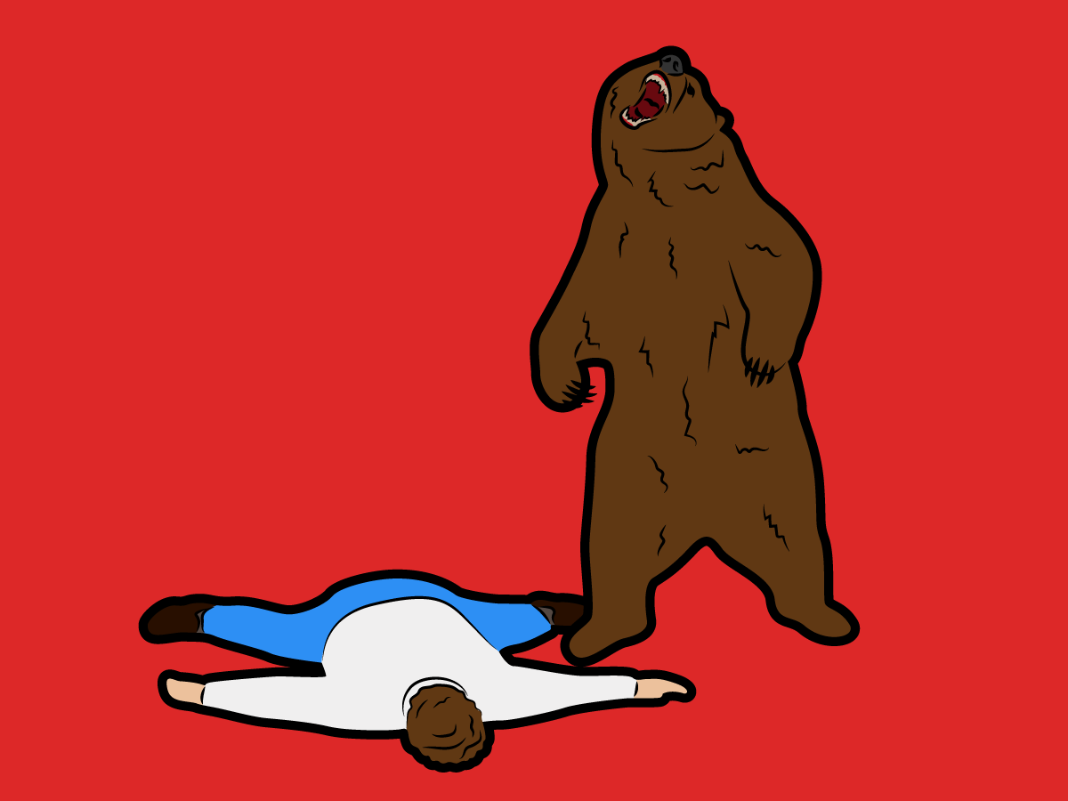 myth-always-play-dead-when-you-are-attacked-by-a-bear.jpg