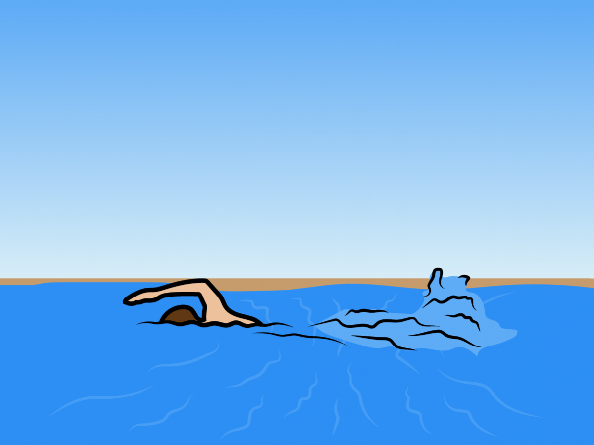 myth-always-swim-parallel-to-shore-if-you-are-caught-in-a-rip-current.jpg