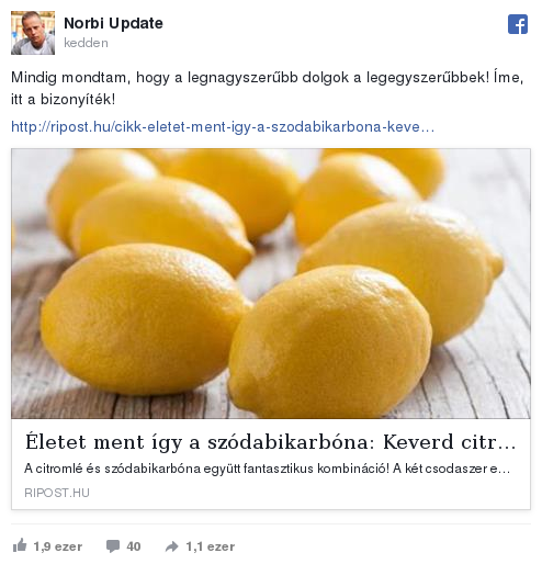 norbi_update_citrom_ripost.png