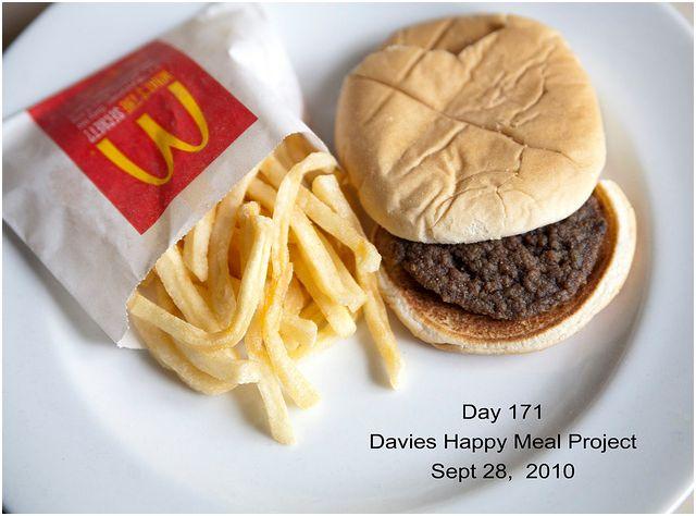 old-burger.jpg