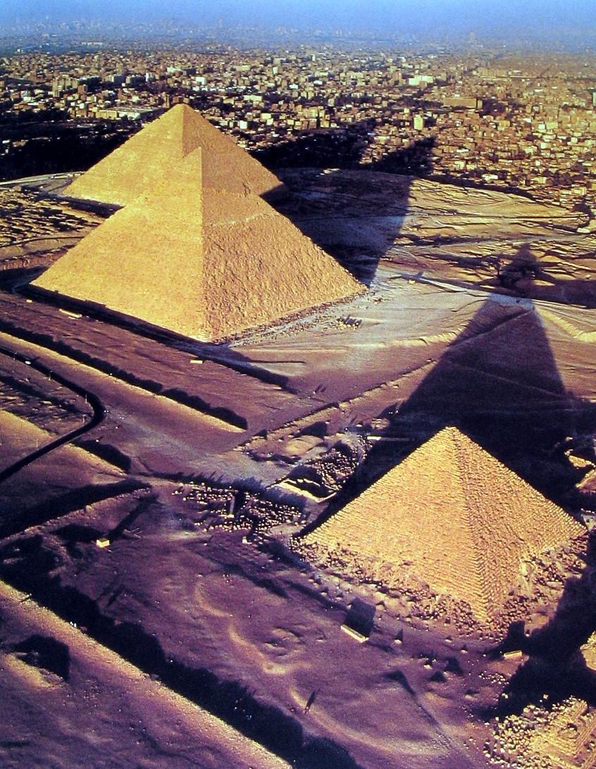 pyramidz.jpg