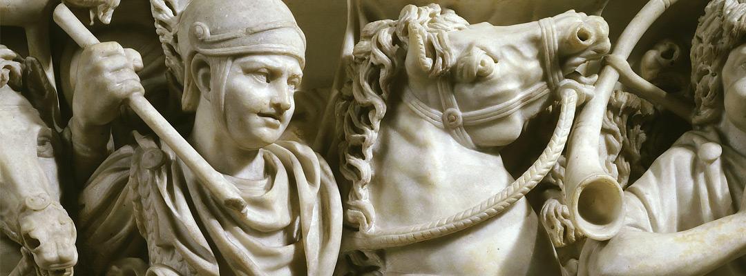 roman-cavalry-soldier.jpg