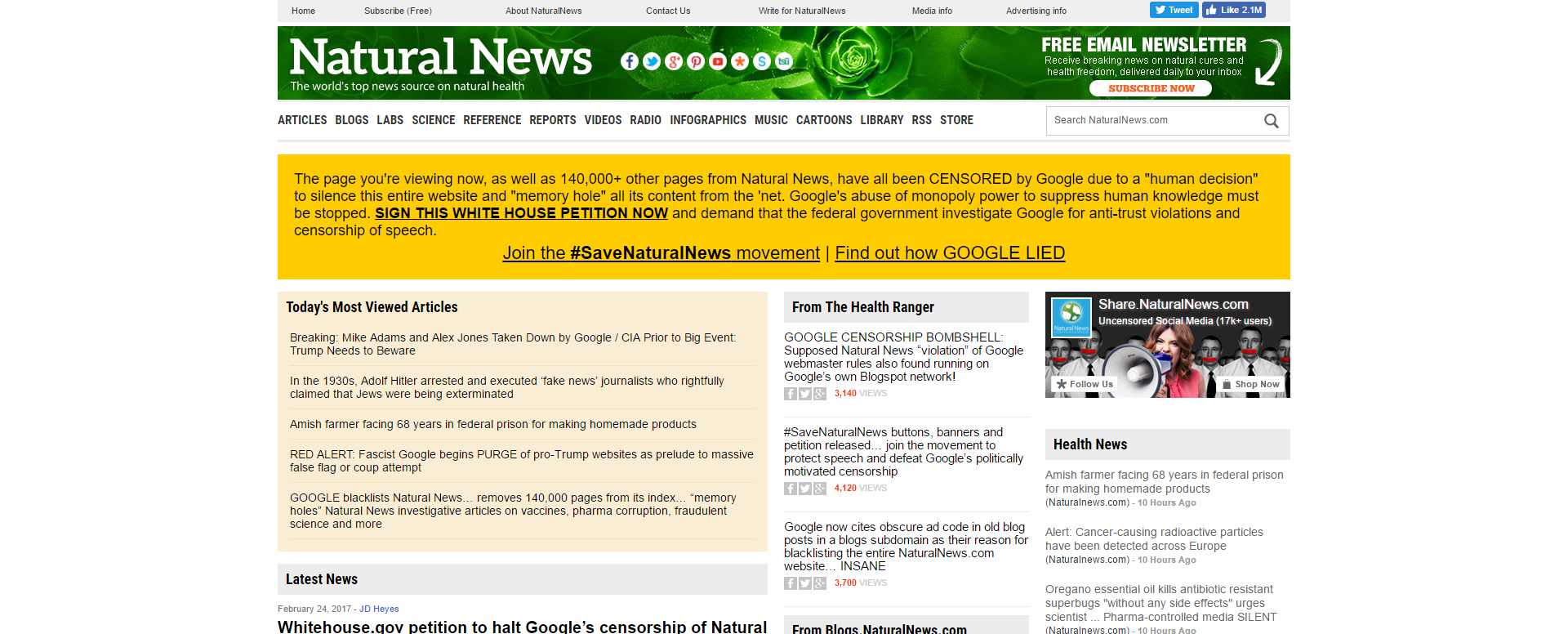 screencapture-naturalnews-1488007495270.png