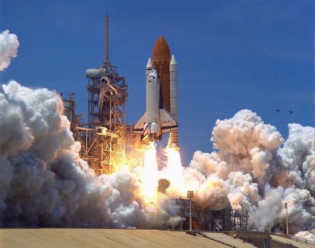 space_shuttle_orbiter_columbia.jpg