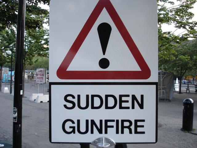 suddengunfire.jpg