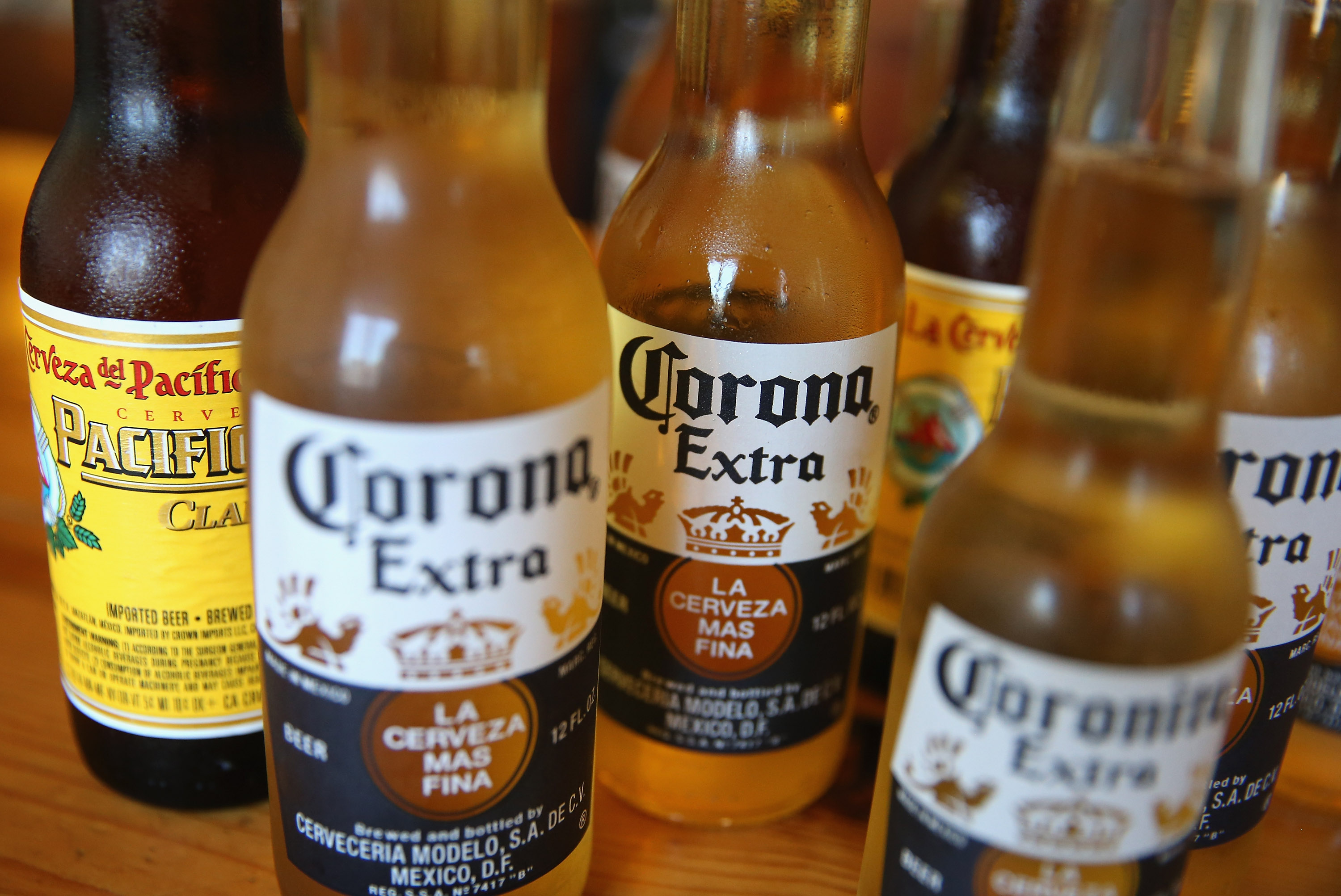 wine-conglomerate-constellation-brands-buys-corona-from-anheuser-busch-inbev.jpg