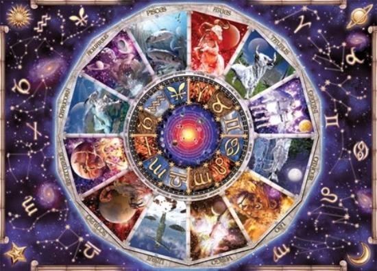 zodiac-wheel-signs-symbols.jpg