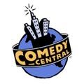 Dumaszínház a Comedy Central műsorán - Comedy Central a Dumaszínházban