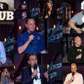 Showder Klub-os humoristák megrendelése