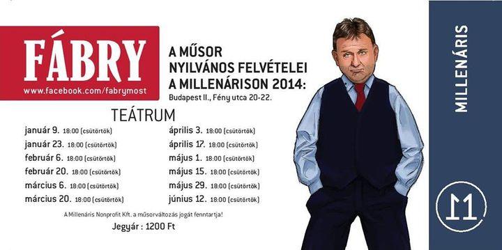 fabry_most_jegy.jpg