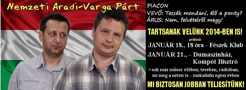 varga_ferenc_aradi_tibor_2014.jpg