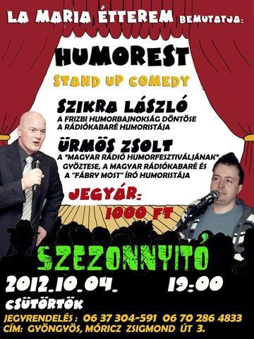 humoristak_1.jpg
