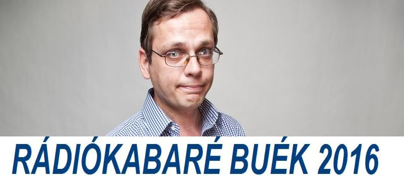 radiokabare-buek-2016.jpg