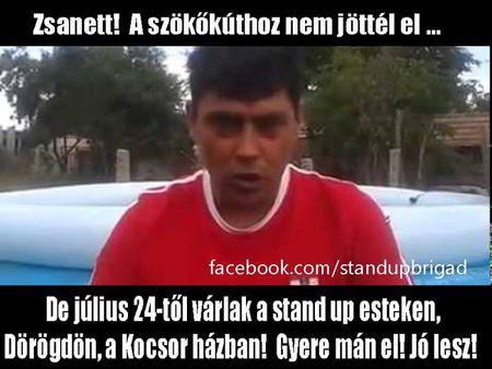 humoristak_a_muveszetek_volgye_programjaban.jpg