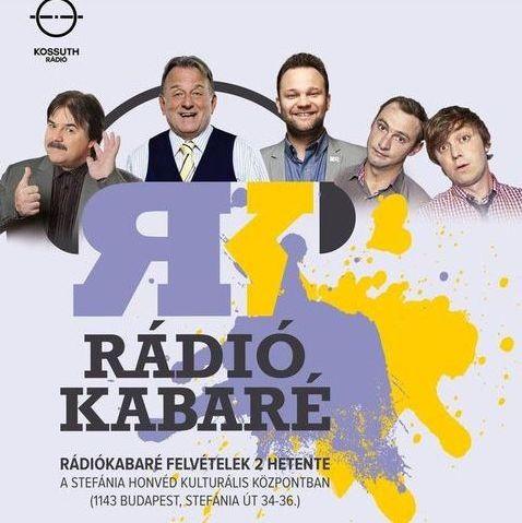 radiokabare.jpg