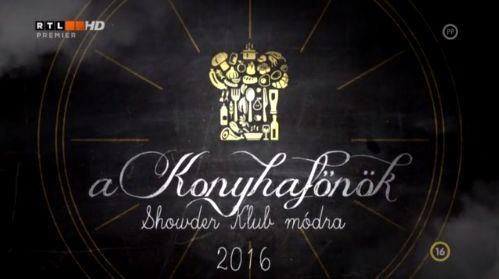 konyhafonokok-showder-klub-modra-2016.jpg