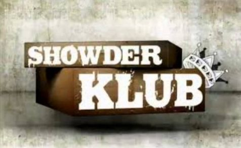 showder-klub-online-video.jpg