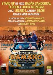 badar_bamako_stand_up.jpg