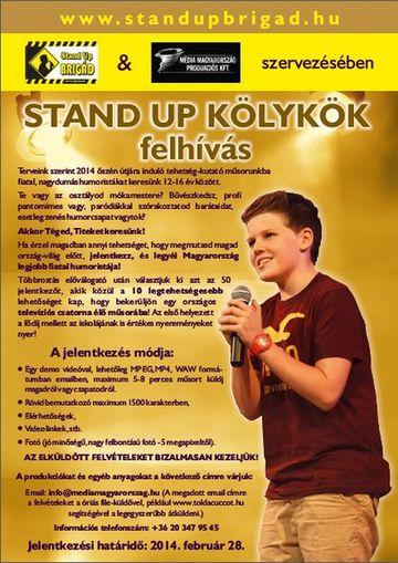 humorista_stand_up_kolykok.jpg
