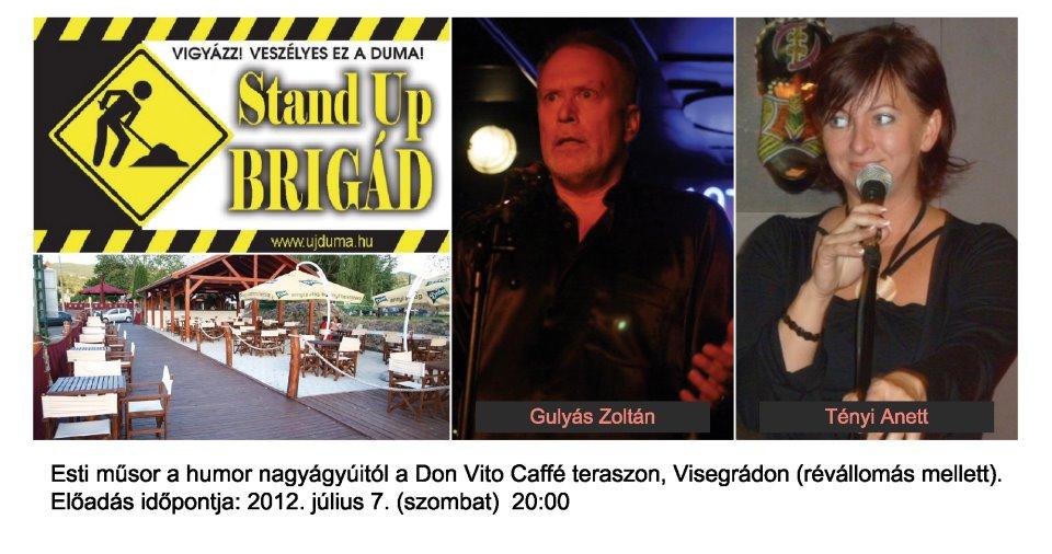 stand_up_fellepok_2012_julius.jpg
