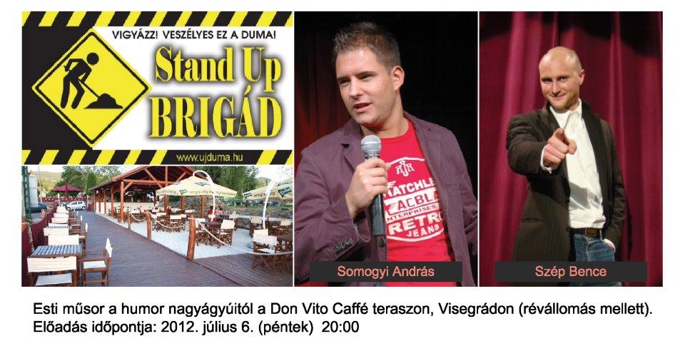 stand_up_fellepok_humorista_2012_julius.jpg