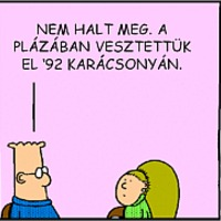 When the Tigers Broke Free