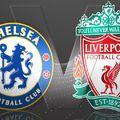 Chelsea - Liverpool - Revans