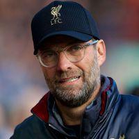 Liverpool 2-0 Fulham - Hűvös profizmus