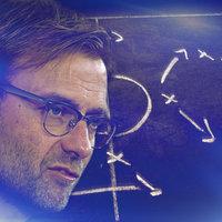 Liverpool – Chelsea – Számíthatok rád?