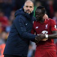 Liverpool 0-0 Manchester City: Vélemény + Játékosértékelő