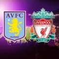 Aston Villa - Liverpool - Asztalon Villa