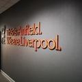 Mi a Liverpool sikerének igazi titka? - Podcast, második rész.