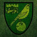 Eggyel nő a tét, avagy a Norwich City