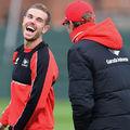 Kukker: Így döntsük el ki lesz idén a bajnok a Premier Leagueben!