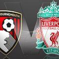 Bournemouth - Liverpool - Látogatás a mumushoz