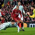 Liverpool 0-0 Bayern: Józsi Mourinho stratégia?
