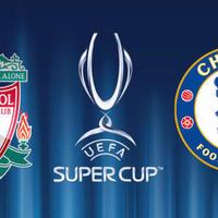 Liverpool - Chelsea - Az első trófea
