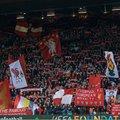 Liverpool 2-0 Porto - Tisztelj mindenkit, de ne félj senkitől.