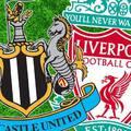 Newcastle - Liverpool - Egy régi ismerős