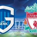 KRC Genk - Liverpool - Merre tovább