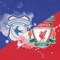 Cardiff - Liverpool - Fészekrombolók