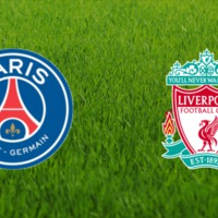 PSG - Liverpool - Aki veszít annak reszeltek