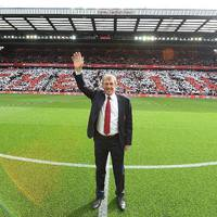 A mágnestábla bűvöletében: Liverpool - Manchester United