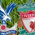 Crystal Palace - Liverpool - Mumus vagy nem mumus?