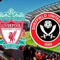 Liverpool - Sheffield United - Egy sikeres január kezdete
