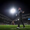 Huddersfield 0-1 Liverpool - És akkor mi van?
