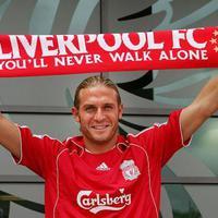 Egy elveszett legenda nyomában, avagy Ukrajna nemzeti hőse Liverpoolban