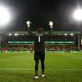 Norwich - Liverpool 0-1: kalitkában a kanárik, nálunk a 3 pont