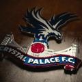 Stabilitás vagy újabb összeomlás, azaz a Crystal Palace