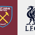 West Ham United - Liverpool - ElKalapálás